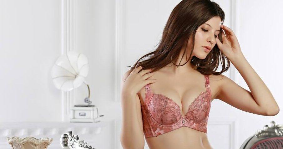 underwear-689862_960_720
